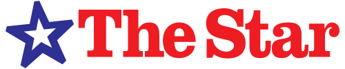 The Sheffield Star (logo)