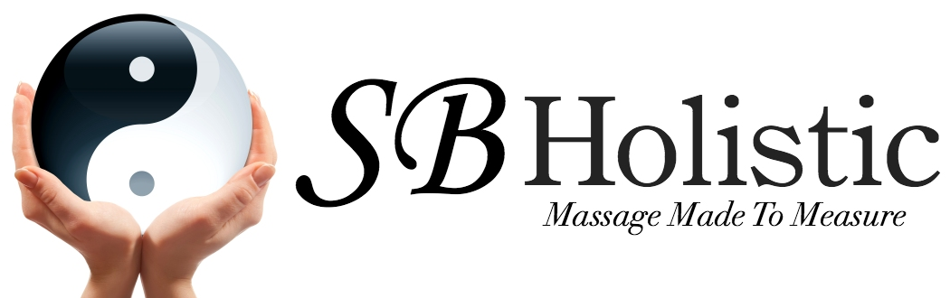 SB Holistic